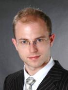 RechtsAnwalt Alexander Kysucan, Berlin